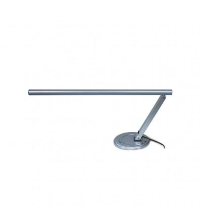 Lámpara de Manicura Flexor