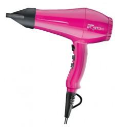 secador de cabello mojito muster 2000w ramosyepi