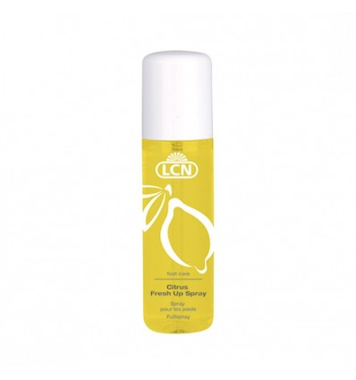Citrus Fresh Up Spray 100 ml