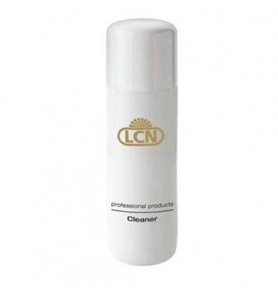Cleaner 5000 ml