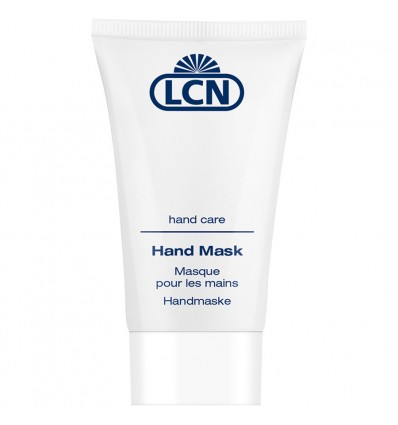 Hand Mask 250 ml