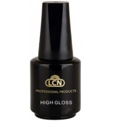 High Gloss 15 ml