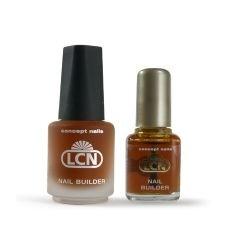 Nail Builder 16 ml