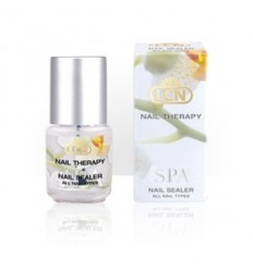 Nail Sealer SPA LCN 16 ml