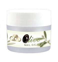Olive Nail Balm 15 ml