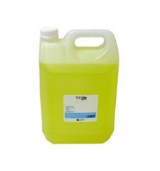 Champu  Garrafa 5 litros Miel