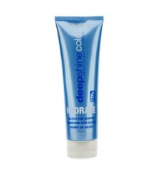 Acondicionador Hydrate Deep Shine Color 250ml Rusk