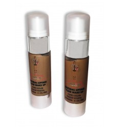 Maquillaje Natural Lifting Fluid Make up 30ml - Tono 1
