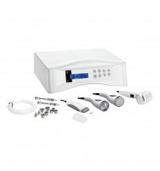 Equipo de Microdermoabrasión Multiequipment