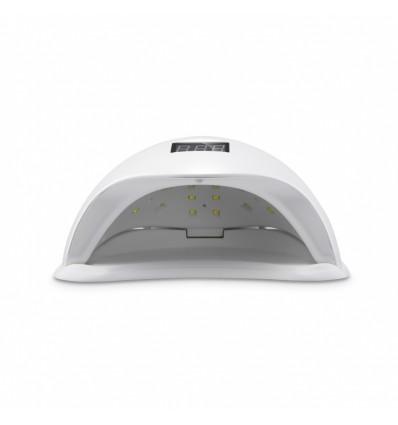 Lámpara UVLED Secado de Uñas 48 W