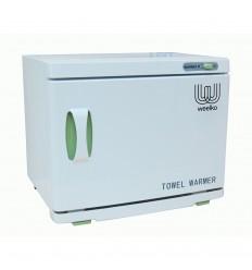Calentador de Toallas Warmex 16L
