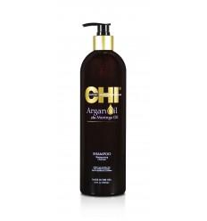 CHI Argan Oil Champú 25 fl....