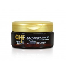 CHI Argan Oil Rejuvenating...