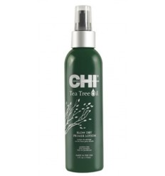 CHI® Tea Tree Oil Blow Dry...