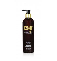CHI Argan Oil Champú 12 fl....