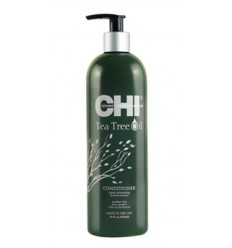 CHI® Tea Tree Oil...