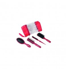Cepillos CHI Stylist Brush...