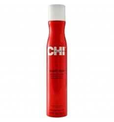 CHI Helmet Head Spray 285 g