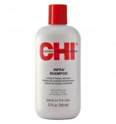 CHI Infra champú 350 ml