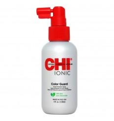 CHI Ionic Color Guard Spray...