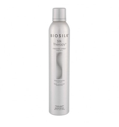 Finishing Spray - Firm 280 gr (10 oz)