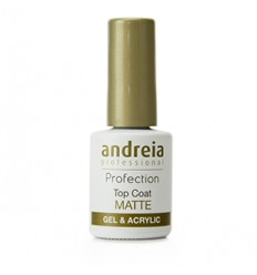 Top Coat Profection MATTE...