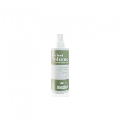 Perfect Volume Voluminizador Glossco 250ml