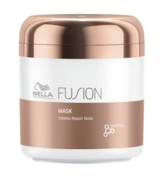 Fusion Mascarilla Intense Repair 150ml
