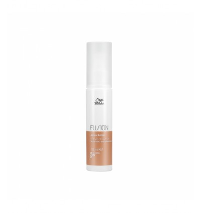 Fusion Animo Refiller Intense Repair 70ml
