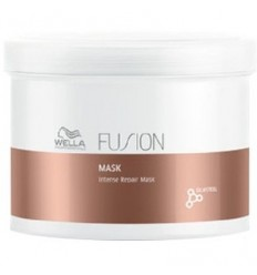 Fusion Mascarilla Intense Repair 500ml