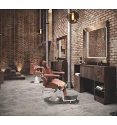 Imagén: Sillón Barbero Kami
