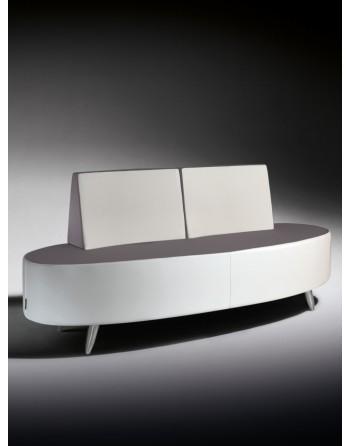 Sofa de Espera B-side