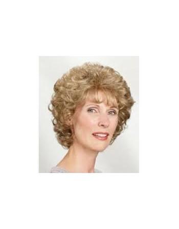 Calico peluca en fibra...
