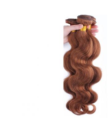Drop Curl postizo en fibra...