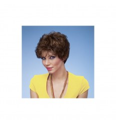 Michele peluca en fibra...