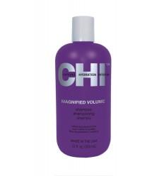 Champú CHI Magnified...