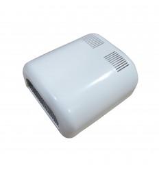 Lámpara UV-DRY Secado de Uñas