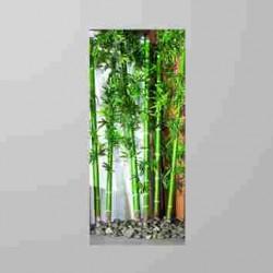 Palos Símil Bambú SPA