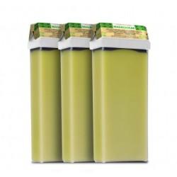 cera vegana con aceite de tamanu ramosyepi