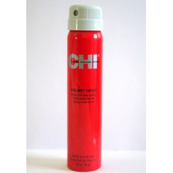 CHI Helmet Head Spray 74 g