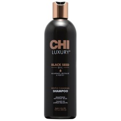 Champú CHI Luxury Black...