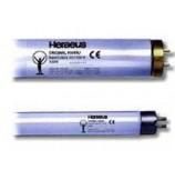 Tubo heraeus para solarium OH N 13/80