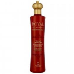 Acondicionador Royal...