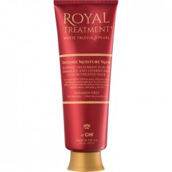 Mascarilla CHI Royal...