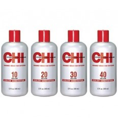 Oxigenada CHI 40 V Color...