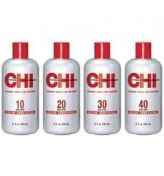 Oxigenada CHI 30 V 300 ml...