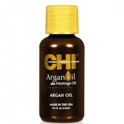 Aceite Hidratante CHI Argan...