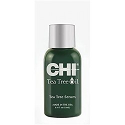 CHI® Tea Tree Oil Tea Tree...