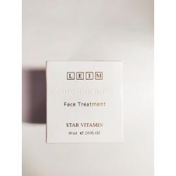 Tratamiento Facial Star...