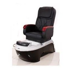Sillon Pedicura Spa Air